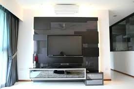 living unit designs cabinet design wall unit design living unit designs cabinet design wall unit design