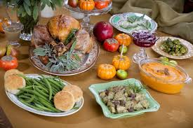 round table lunch buffet home design plus solemn looking thanksgiving day dining in reno sparks lake
