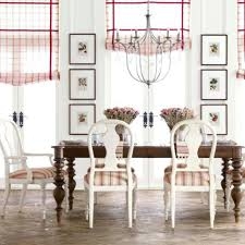 ethan allen dining room sets ethan allen dining table used room sets chair kitchens lovely pink