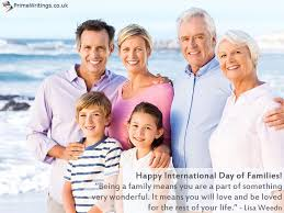 happy international day of families primewritings co uk offers  happy international day of families primewritings co uk offers custom made essays