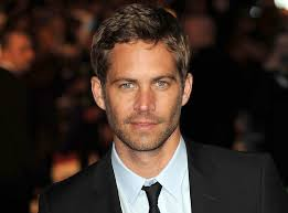 rs_560x415-131130183425-1024.Paul-Walker - rs_560x415-131130183425-1024.Paul-Walker-RIP-2-jmd-113013_copy