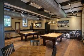 pool table lamps custom pool table lighting handcrafted by pool table lights ontario canada
