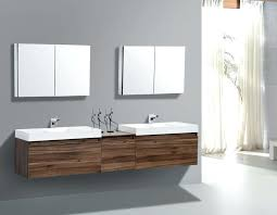 modern white bathroom vanities. floating bathroom cabinets cabinet vanities intended for dimensions x vanity modern wall mounted white h