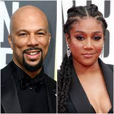 Common Gives an Update on Tiffany ...