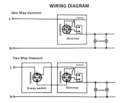 4 way switch wiring diagram pdf best of two way wiring diagram pdf 2 gang 2 way switch wiring diagram pdf 4 way switch wiring diagram pdf best of two way wiring diagram pdf wiring diagram