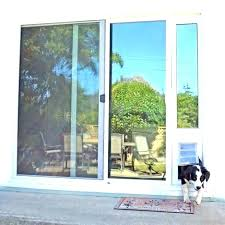 pet door for sliding glass door sliding door dog door insert door insert sliding door dog