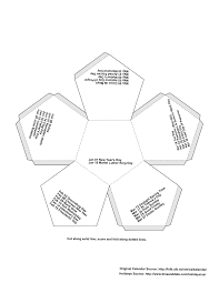 FZKZBOGIKJ84189.svg dodecahedron calendar 2 page customizable 4 steps (with pictures) on 2018 monthly calendar printable