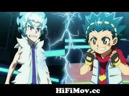 Looking to watch beyblade burst chouzetsu anime for free? Beyblade V Force Episodes In Tamil
