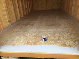 floor paint for wood shed carpet vidalondon