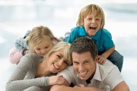 Family Photo The Power Of Family Prayer National Day Of Prayer Task Force