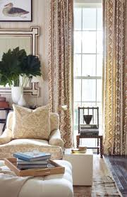 Best Images About Inspiring Interiors On Pinterest - Show homes interior design