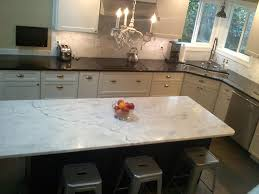Small Picture marble kitchen countertops Archives MCM Natural Stone