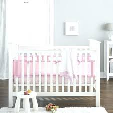 western crib bedding cowboy baby bedding medium size of nursery bedding baby crib quilt cowboy baby western crib bedding