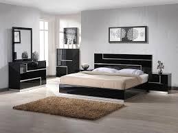 Modern Italian Bedroom Furniture White Furniture Bedroom Set Modern Bedroom Furniture Sets Modern
