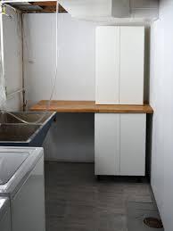 laundry cabinet hamper diy tilt out cupboards for melbourne laundry cabinet