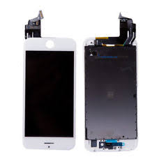 denver tablet. replacement lcd display touch screen digitizer assembly for iphone 7 4.7\ denver tablet
