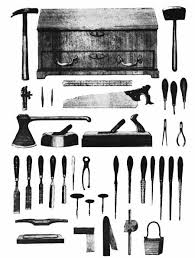 carpenter tools drawings. early 19th century: the designation \ carpenter tools drawings