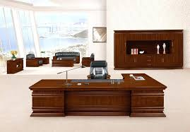 Classic office chairs Wood Work Desks Classic Desk Chair Top Quality Office Furniture Presidential Wooden Table Traditional Suite Office Masko Office Furniture Desks Classic Desk Chair Office Chairs Design Executive Origin