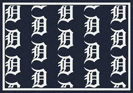 detroit tigers 1121 repeat