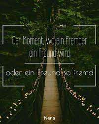 Tumblr Sprüche Home Facebook