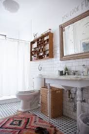 71 best bathroom ideas images on bathroom bathrooms and cactus bathroom rug round bathroom rug
