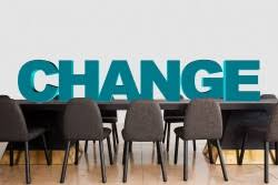 to change behaviors first change beliefs an essay for change  why do people prefer behaviors that obviously lead to less than stellar results especially when our sage advice rational evidence well considered