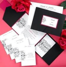 How To Design Your Own Invitations Online For Free Create Wedding
