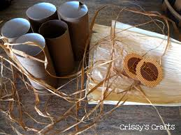 ... Thanksgiving Ideas for Engaging Edible Thanksgiving Favors and thanksgiving  favors homemade ...