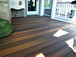 outdoor porch flooring options screen porch flooring options tile porch google search screened