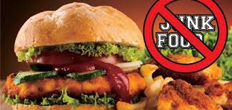 essays on junk food in schools reports dictionary cf we recommend using our search to quickly a paper or essay on any subject excellent essay topics credit grant cornett for the new york times