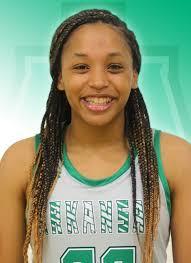 MacKenzie Johnson - 2018-19 - Women's Basketball - University of Arkansas  at Monticello Athletics