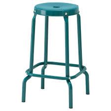 cheap bar stools ikea. Cozy Counter Stools Ikea For Inspiring High Chair Design Ideas Cheap Bar