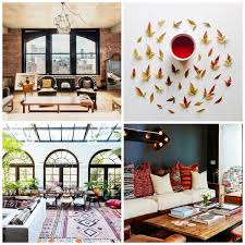 Cool Interior Designers To Follow On Instagram Vogue Interiot ...