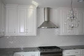 black and white floor tile kitchen. kitchen:contemporary white modern bathrooms contemporary floor tiles small shower tile designs black and kitchen c