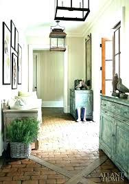 mud room rugs best flooring for mudroom mudroom flooring mudroom flooring material best flooring for mudroom