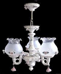 19 best capodimonte images on chandeliers crystal pertaining to attractive residence italian ceramic chandelier remodel