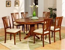 Round Kitchen Table Round Kitchen Tables And Chairs Uk Best Kitchen Ideas 2017