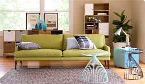 oz designs furniture. archer pastel shot whats your style decker oz designs furniture