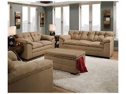 Living Room Furniture For By Owner Living Room Best Living Room Sets For Sale Leather Living Room