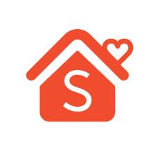 Shopee SG Official Store, Online Shop