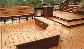 lock dry decking. Exellent Dry CorrectDeck CX Decking Large Deck With Bench To Lock Dry Decking T