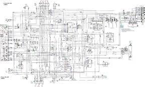 bmw n42 wiring diagram all wiring diagram e46 wire diagram wiring diagrams best dtv wiring diagrams a wire diagram for e46 wiring diagram