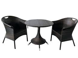coffee table chairs coffee coffee table set garden small patio table and chairs set coffee
