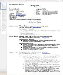 How Do I Write A Resume Resume Templates