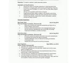 Sales Associate Job Description Resume Cashier Duties And Responsibilities Resume Retail Inside Jobption 45