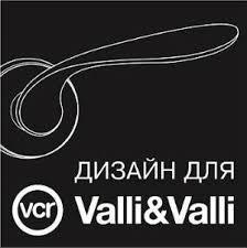 Дизайн для valli valli Конкурс на лучший дизайн дверной ручки для итальянской фабрики valli valli