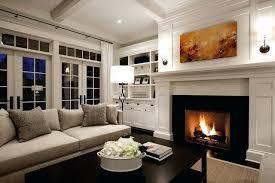 Designer Living Rooms Pictures New Design Inspiration