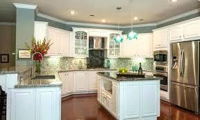 kitchen lighting fixtures over island. Over Island Lighting Kitchen Fixtures . C
