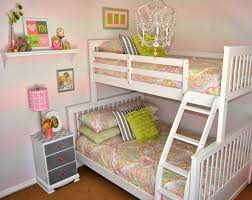 Little Girls Bedroom Suites Bedding Cute And Sturdy Kids Beds Kids Twin Bunk Beds For Girl