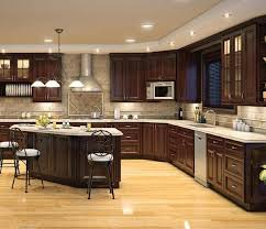 Small Picture Finding the Best Kitchen Design Service Share Record